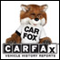 View CARFAX Report